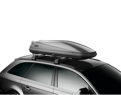 thule 634600 coffre de toit thule touring sport titane 6346t meovia boutique d 39 accessoires. Black Bedroom Furniture Sets. Home Design Ideas