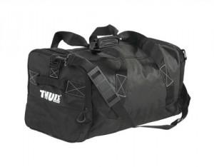 Sac De Rangement Thule Go Pack 8002