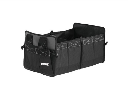 thule 8005 sac de rangement go box meovia boutique d 39 accessoires automobiles. Black Bedroom Furniture Sets. Home Design Ideas