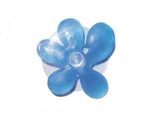 Désodorisant C-Flower Azur