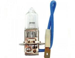 Ampoule H3 100w