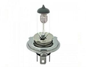 Ampoule H4 100w