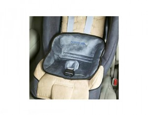 Dry Seat