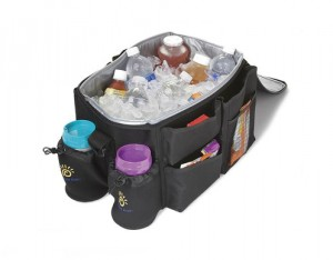 Organiseur Cooler