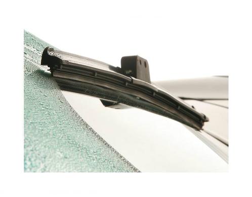 balais essuie glace toyota yaris 2006 2009 meovia boutique d 39 accessoires automobiles. Black Bedroom Furniture Sets. Home Design Ideas