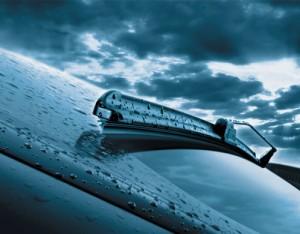 Balais Essuie-Glace Toyota Iq (2008-)