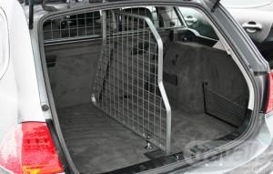 Cloison De Coffre Bmw Série 3 Touring (2005-2012)