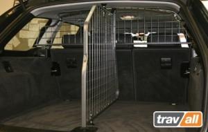 Cloison De Coffre Bmw Série 5 Touring (2003-2010)