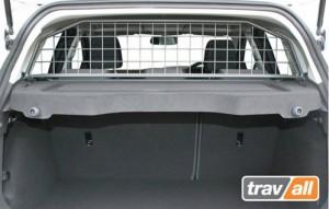 Grille Pare-Chien Ford Focus 5 Portes (2010-)