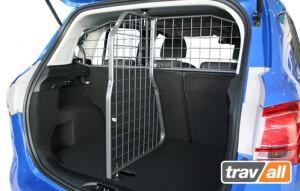 Cloison De Coffre Ford B-Max (2012-)