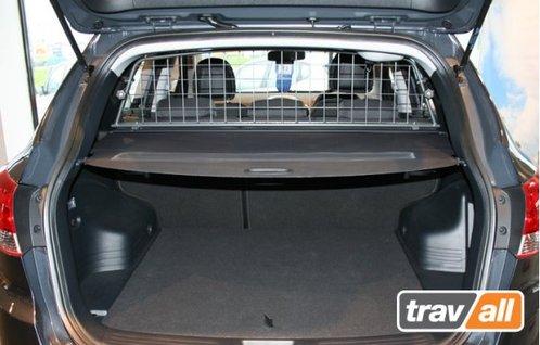 grille pare chien hyundai ix35 2010 2015 meovia boutique d 39 accessoires automobiles. Black Bedroom Furniture Sets. Home Design Ideas