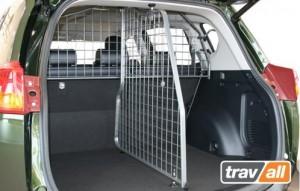 Cloison De Coffre Toyota Rav4 (2013-)