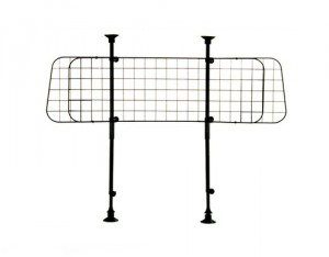 GRILLE UNIVERSELLE