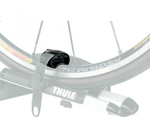 Thule 9772 Adaptateur pour roue