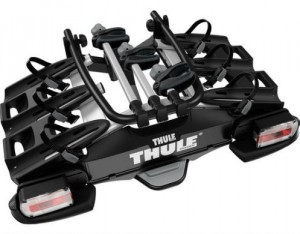 Thule VeloCompact 3 7-pin 927