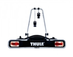 Thule EuroRide 2 7-pin 941