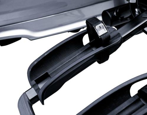 thule 941 porte 2 velos d 39 attelage plate forme euroride 941 meovia boutique d 39 accessoires. Black Bedroom Furniture Sets. Home Design Ideas