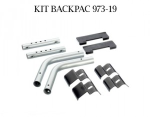 Kit Thule Backpac 973-19